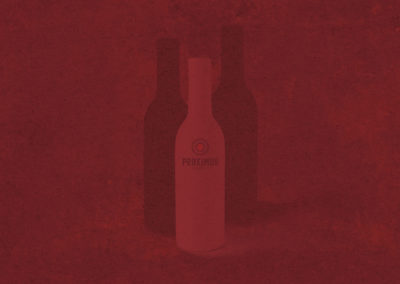 RedAgave_Bottle2